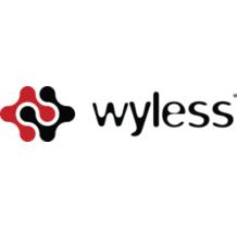 Wyless, Inc, a KORE Wireless Group Company