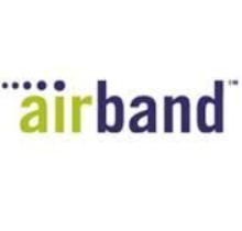 Airband (See GTT)