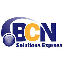 BCN Solutions Express