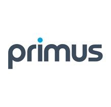 Primus (a Birch Company)