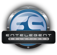 EnTelegent Solutions