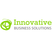 Innovative Business (Master Agent)