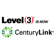 Level 3 Communications (See CenturyLink)