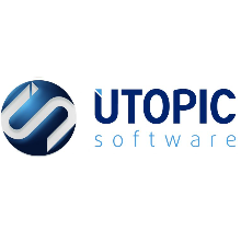 Utopic Software