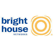 Bright House (now Charter Spectrum)