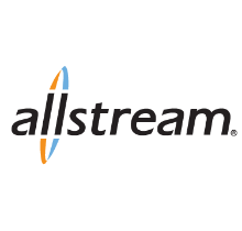 Allstream (formerly Electric Lightwave & Integra)