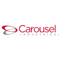 Carousel Industries (Master Agent)