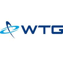 WTG (Master Agent)