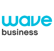 Wave Business