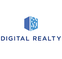 Digital Realty