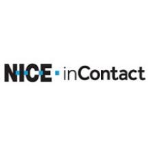 Nice_InContact