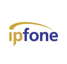 IPFone