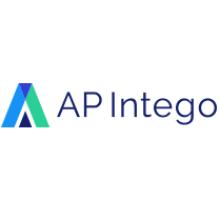 AP Intego