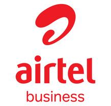Airtel Business