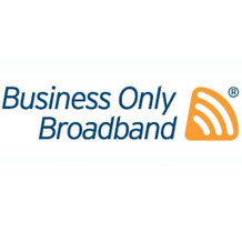 Business Only Broadband (see Windstream)
