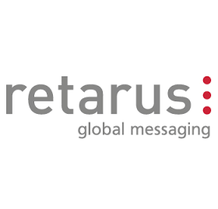 Retarus Global Messaging