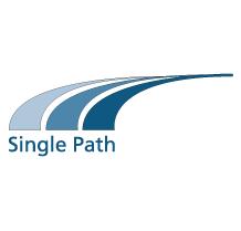 Single Path