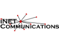 iNET Communications