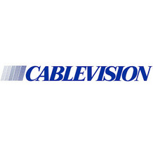 Cablevision (part of Altice USA Business)