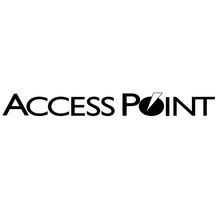 Access Point Inc.