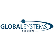 Global Systems Telecom — GST (Master Agent)