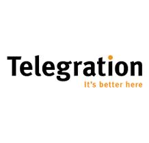 Telegration (Master Agent)