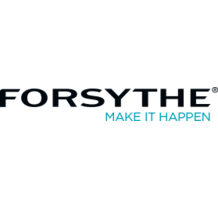 Forsythe Technology