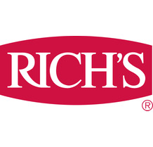 Rich Products