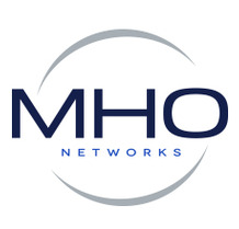 MHO Networks