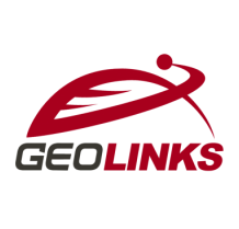 GeoLinks (formerly California Internet)