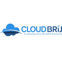cloudbrij