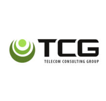 Telecom Consulting Group — TCG (Master Agent)