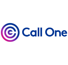 Call One