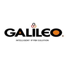 Galileo UC