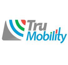 TruMobility