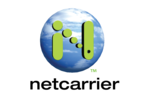 NetCarrier Overview
