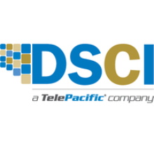 DSCI (Now TPx Communications)