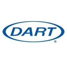 Dart Container Corporation