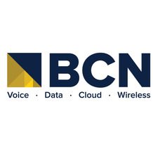 BCN Telecom