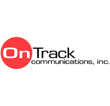On Track Communications (Master Agent)