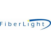 FiberLight
