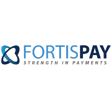 Fortis Payment Systems