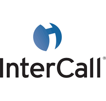 Intercall (See West Unified Communications)