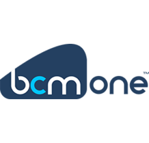 BCM One (Master Agent)