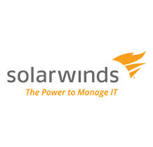 SolarWinds (formerly LOGICnow)