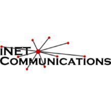 iNET Communications