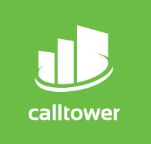 CallTower