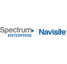 NaviSite (part of Spectrum Enterprise)