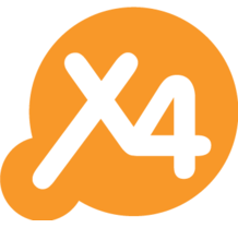 X4 Solutions (Master Agent)