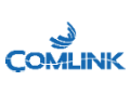 Comlink